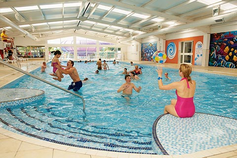 Marton mere holiday park mobile homes 4u - Holiday homes in somerset with swimming pool ...