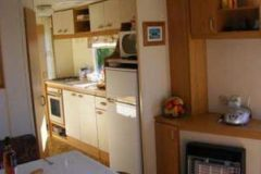 mobile-home-1001b.jpg