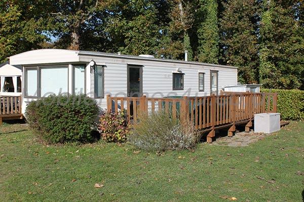 mobile-home-1002.jpg