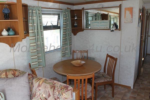 mobile-home-1002c.jpg