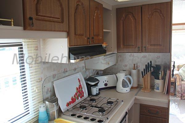 mobile-home-1002d.jpg