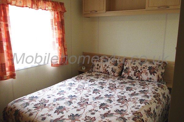mobile-home-1003c.jpg