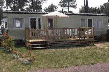 mobile-home-1005.jpg
