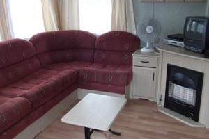 mobile-home-1005a.jpg