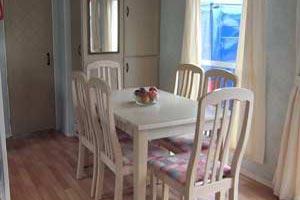mobile-home-1005b.jpg