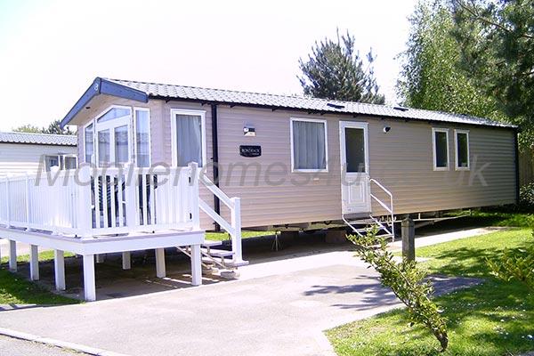 mobile-home-1006.jpg