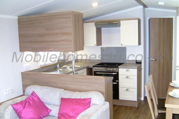 mobile-home-1006c.jpg