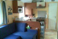 mobile-home-1007a.jpg