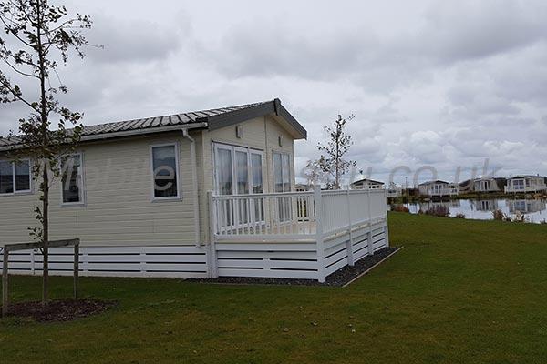 mobile-home-1008.jpg
