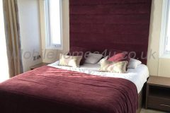 mobile-home-1008c.jpg