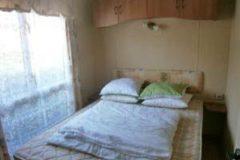 mobile-home-1009d.jpg