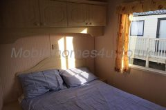 mobile-home-1012d.jpg