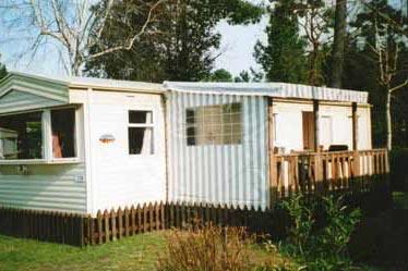 mobile-home-1015.jpg