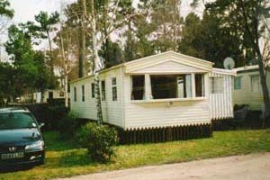 mobile-home-1015a.jpg