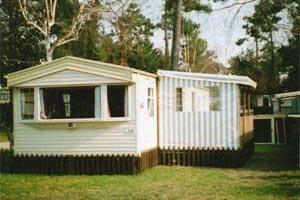 mobile-home-1015b.jpg