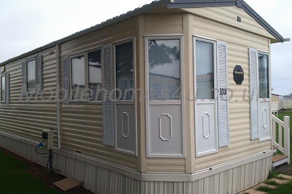 mobile-home-1017a.jpg