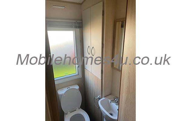 mobile-home-1018i.jpg