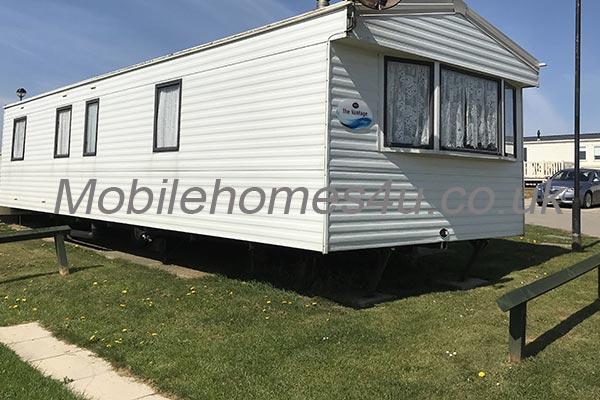 mobile-home-1019a.jpg