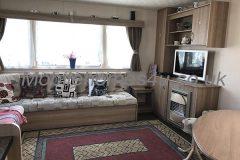 mobile-home-1019b.jpg