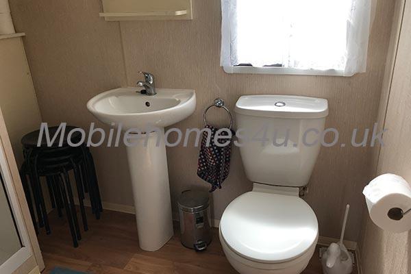 mobile-home-1019i.jpg