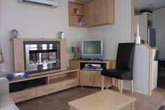 mobile-home-1021b.jpg