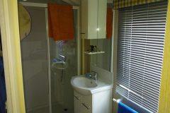 mobile-home-1021d.jpg