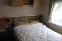 mobile-home-1021e.jpg