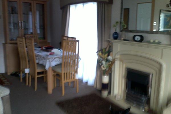 mobile-home-1022c.jpg