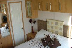 mobile-home-1022d.jpg