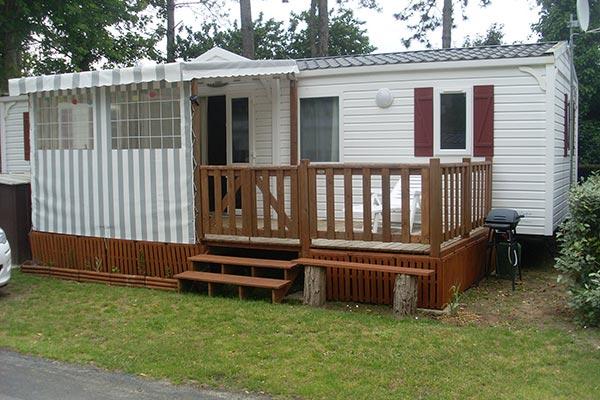 mobile-home-1023.jpg