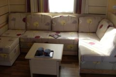 mobile-home-1023a.jpg