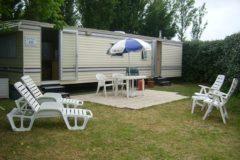mobile-home-1025.jpg