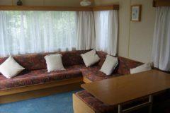 mobile-home-1025a.jpg