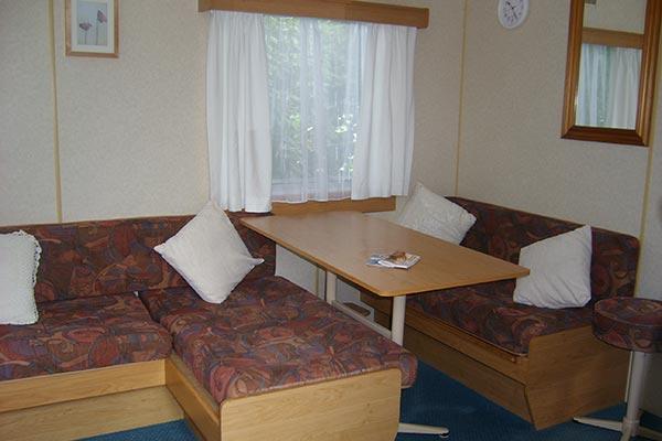 mobile-home-1025b.jpg