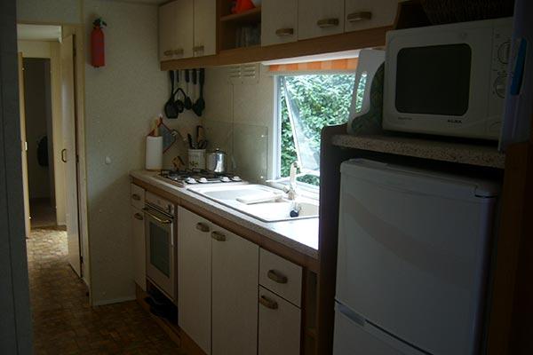 mobile-home-1025c.jpg