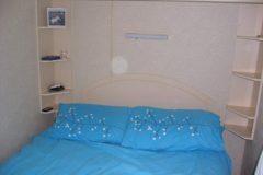 mobile-home-1025d.jpg