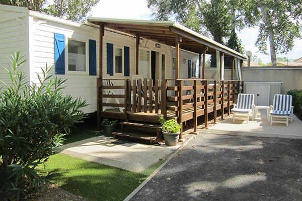 mobile-home-1026.jpg