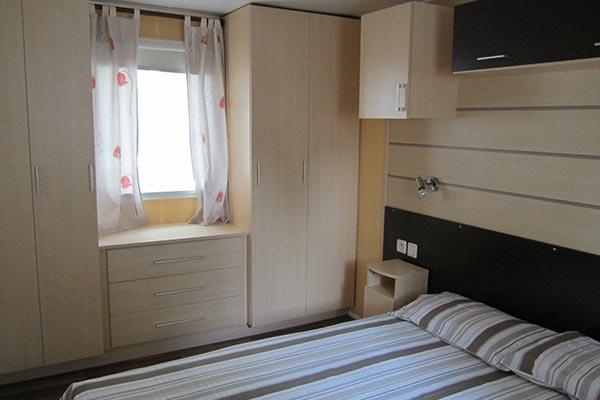 mobile-home-1026c.jpg