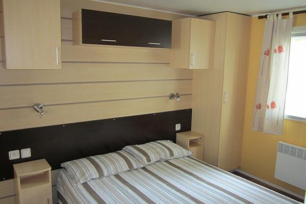 mobile-home-1026d.jpg