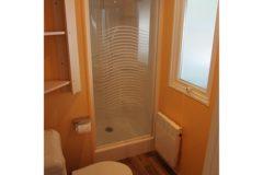 mobile-home-1026f.jpg