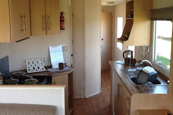 mobile-home-1027c.jpg