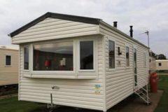 mobile-home-1033.jpg