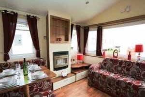 mobile-home-1033a.jpg