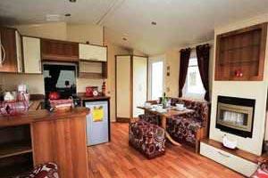 mobile-home-1033c.jpg