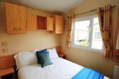mobile-home-1033d.jpg
