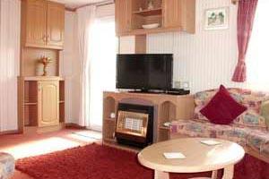 mobile-home-1035c.jpg