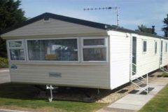 mobile-home-1036.jpg