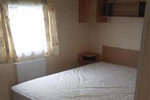 mobile-home-1036c.jpg