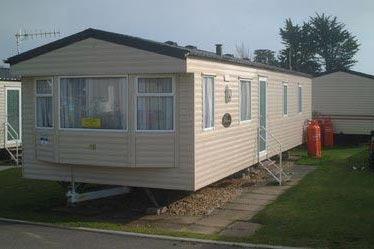 mobile-home-1037.jpg