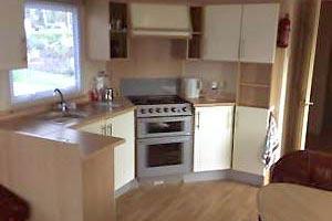 mobile-home-1037b.jpg